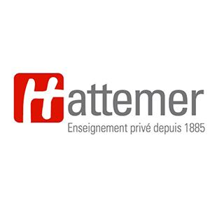 Hattemer-logo_vf