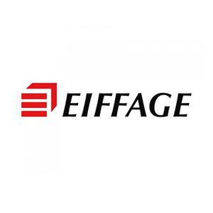 eiffage_vf