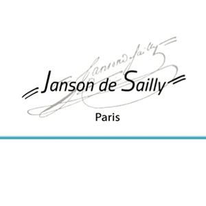 janson-de-sailly_vf$