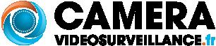 Logo Camera-videosurveillance.fr