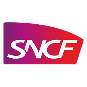 sncf_vf